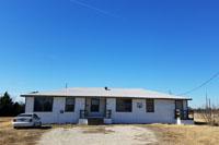 2233 County Road 564 Duplex