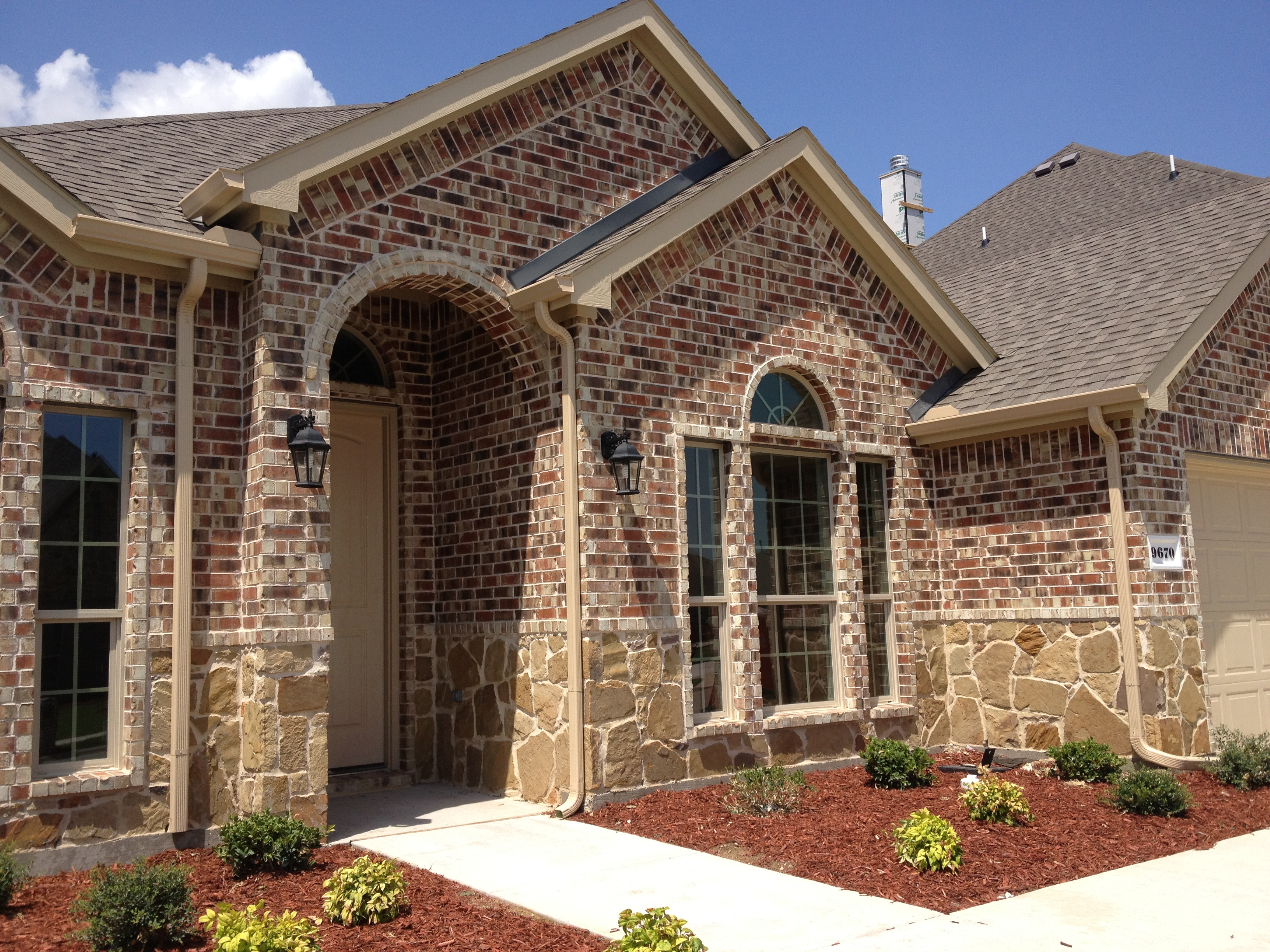 new homes for sale mckinney allen frisco real estate